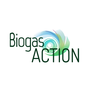 Biogas Action Logo_res