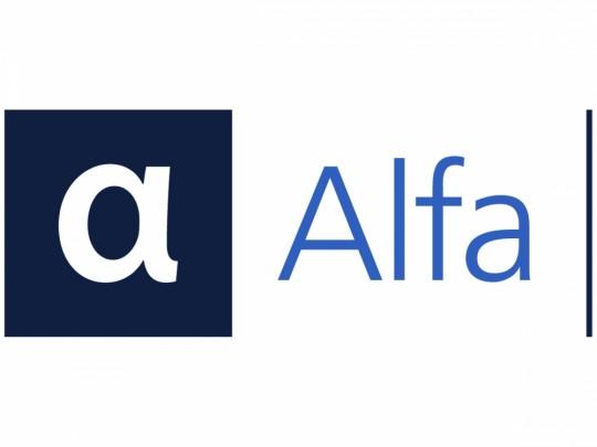 alfa_1