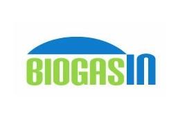 BiogasIN