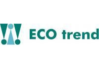 ECO trend s.r.o.