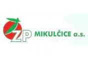 ZP Mikulčice a.s.