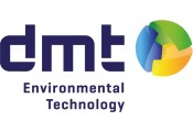 DMT-Environmental Technology