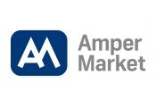 Amper Market, a.s.