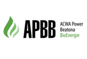 ACWA Power Beatona BioEnergie s.r.o.