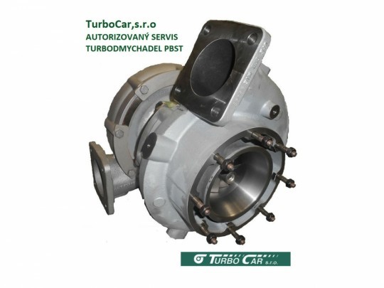 TCR turbo fotka good_2