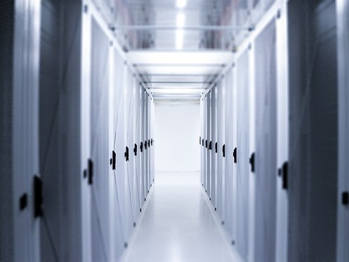 Datové centrum na bioplynové stanici? Žádná sci-fi.