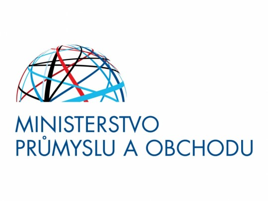 MPO zveřejnilo kompletní statistiku OZE za rok 2016