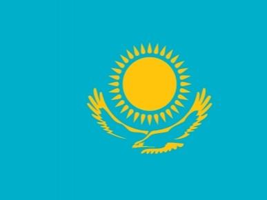 Ministerstvo zemědělství podporuje export do Kazachstánu