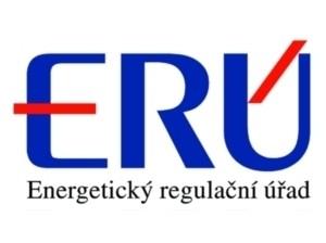 ERÚ vydal cenové rozhodnutí č. 4/2017