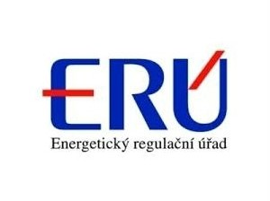 ERÚ nebude měnit technicko-ekonomické parametry pro provozní podporu