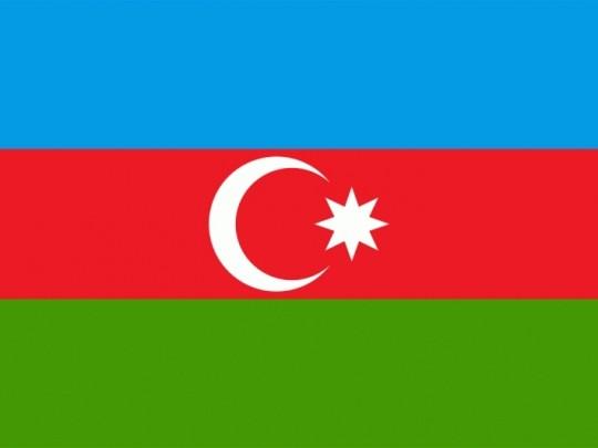 Podnikatelská mise do Ázerbájdžánu - upřesnění