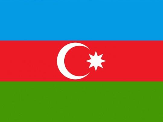 Podnikatelská mise do Ázerbájdžánu