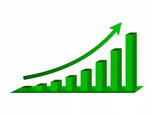 Průběžné hodnocení výroby elektřiny z bioplynu - pololetí 2016