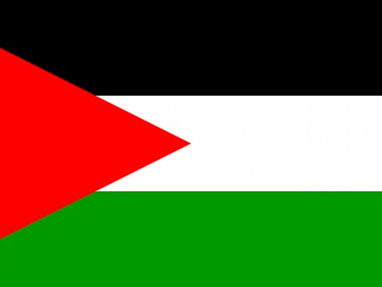 palestine-26809_960_720