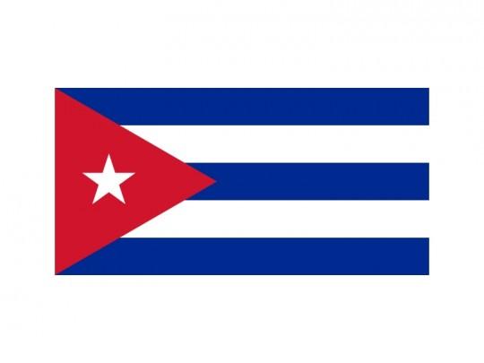Pozvánka na podnikatelskou misi na Kubu