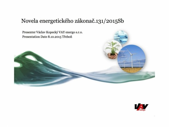 Novela_energetickeho_zakona_Kopecky_res