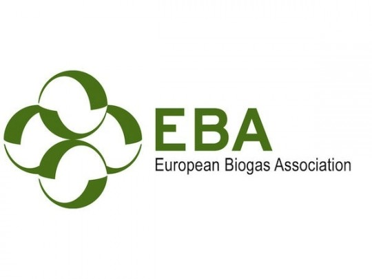 1000x1000-1360073128-logo-eba-rgb1