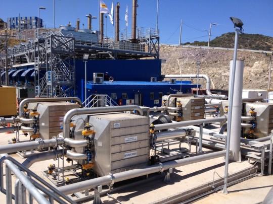 PpTek-odstraneni-siloxanu-ze-skladkoveho-bioplynu