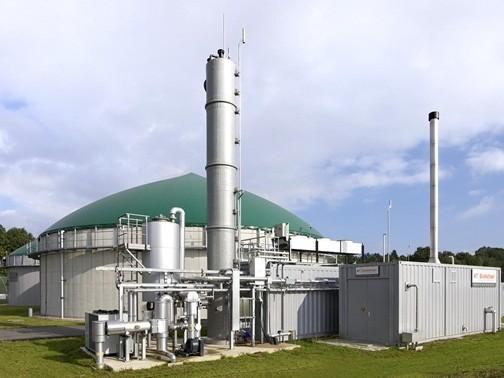 1366402_MT-Biomethane