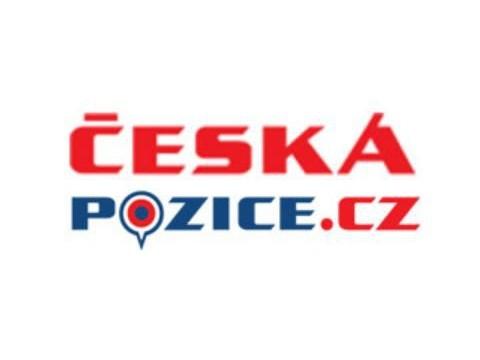 2014-02-01pozice-ceska_res