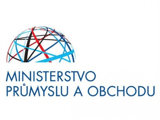 MPO_logo_res