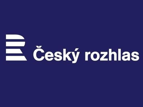 5583273-cesky-rozhlas-nove-logo