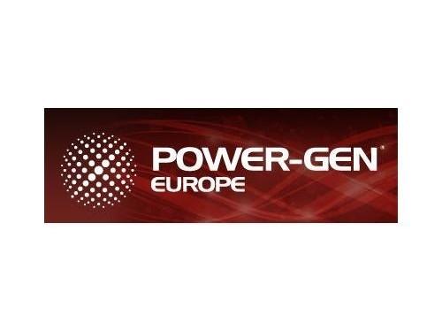powergen-europe-2013-34