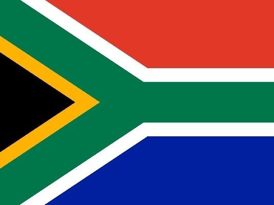 vlajka_jihoafricke_republiky