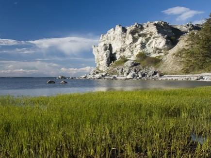 17256-Gotland_Sweden_Europe_21.09.2012_2