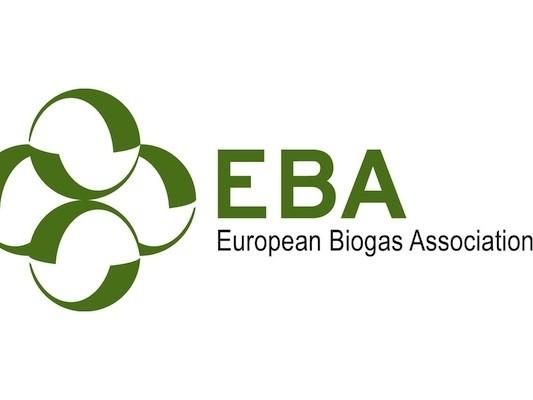 Logo_EBA_RGB1