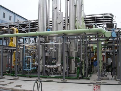 8. greenlane biogas confirms new project in hitechi, japan