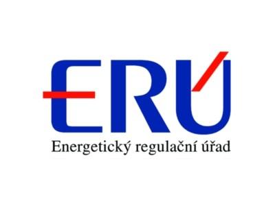 eru_logo_res