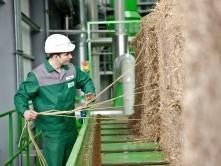 Germany_Verbio_Straw-to-biomethane_Mar2012-250x166
