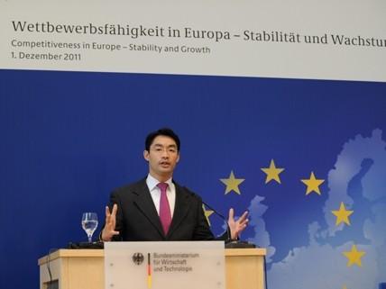 20111201-wettbewerbsfaehigkeit-in-europa,property=bild,bereich=bmwi,sprache=en