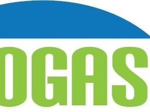 Projekt BiogasIN vydává infomační brožuru v českém jazyce