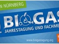 Tradiční evropská konference BIOGAS slaví dvacáté výročí