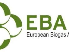 Aktuální informace z Evropské bioplynové asociace