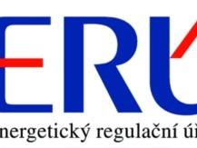 ERÚ finišuje s přípravou cen OZE pro rok 2012