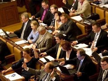 Postřehy CzBA z hlasování o zákoně o OZE