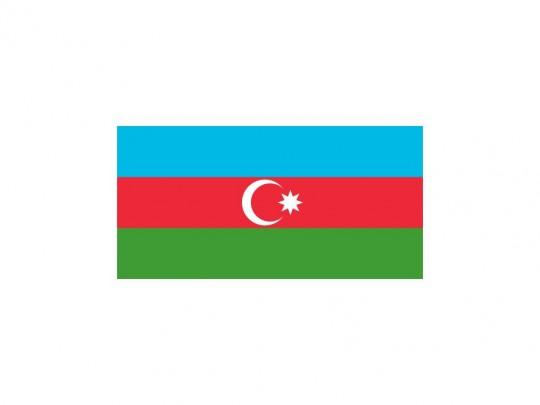 Pozvánka na podnikatelskou misi do Azerbájdžánu