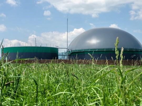 Český rozhlas: Boj Pirátů proti biopalivům ohrozí další rozvoj tohoto odvětví, tvrdí zástupce Agrofertu