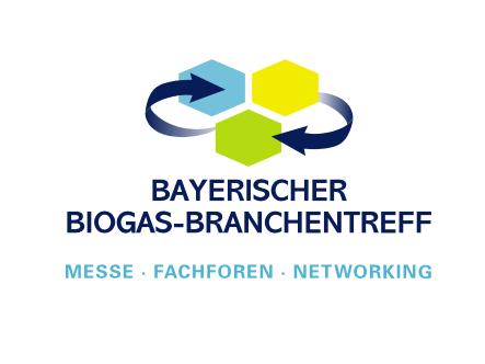 Pozvánka na oborové setkání ve Straubingu, 5. června 2019