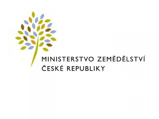 Konzultace s českými ekonomickými a zemědělskými diplomaty