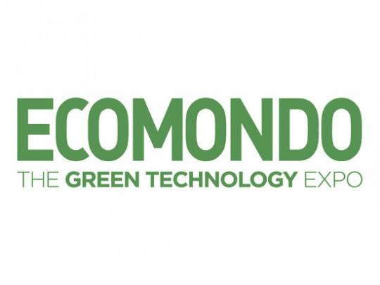Pozvánka na mezinárodní veletrh Ecomondo a Key Energy 2018