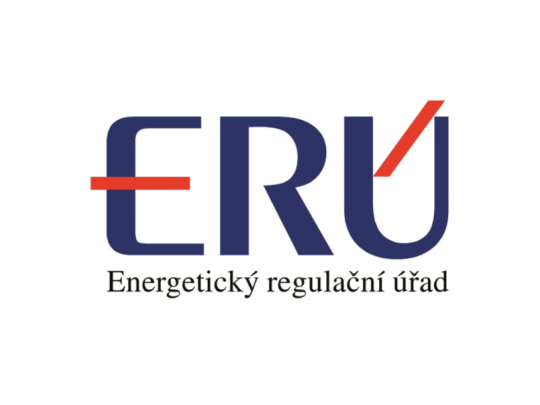 ERÚ vydal návrh cenového rozhodnutí