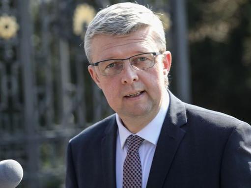 MPO zveřejnilo návrh novely zákona o POZE, který upravuje kontroly překompenzace