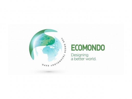 Pozvánka na veletrh Ecomondo / Key Energy 2020