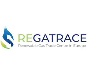 Mezinárodní projekt REGATRACE podpoří další rozvoj trhu s biometanem