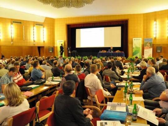 Třeboňská konference odložena