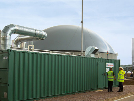 air-liquide-doubles-its-biomethane-production-capacity-banner_0
